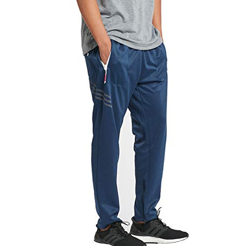 Adidas x United Arrows & Sons Classic Track Pants