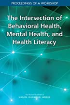 Best roundtable on health literacy Reviews