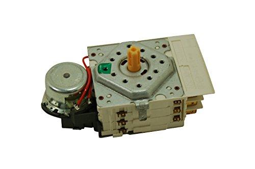 Whirlpool 481928218754 Ignis - Accesorio para lavavajillas (imán neutro, temporizador)