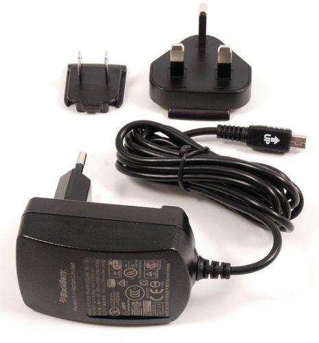 Blackberry ASY-07965-005 - Cargador para 7280