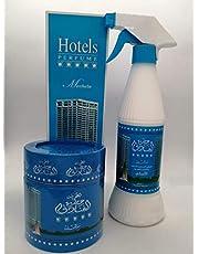 perfume hotels mozhela pokoor mozhela