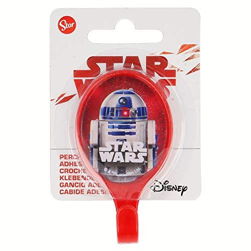 Cintre Easy Oval Standard Star Wars R2D2