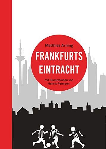 Frankfurts Eintracht
