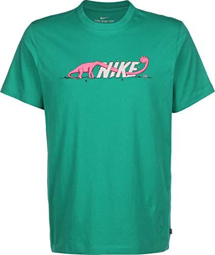 Nike SB - Camiseta