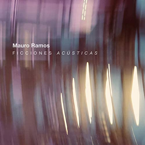 Mauro Ramos