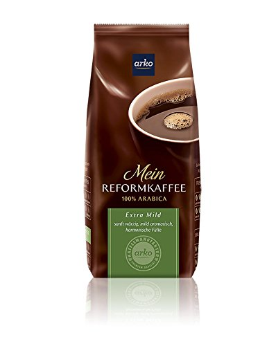 Arko Reformkaffee