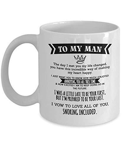 Es un regalo ideal para hombres y mujeres. Para tu mamá, padre, hijo, chica, chicas, chicas, etc.