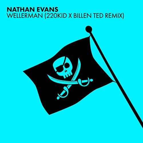 Nathan Evans, 220 KID & Billen Ted