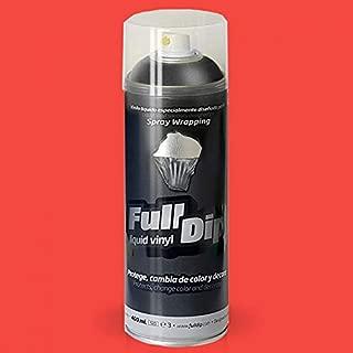 Rojo Fluor 039 Ecoshirt H4-CJLP-A8T1 Pegatinas Stickers Fork Rock Shox 30 2017 Am145 Aufkleber Decals Autocollants Adesivi Forcela