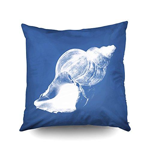 Capsceoll - Federa per Cuscino Decorativo, Quadrata, 40 x 40 cm, con Cerniera, con Scritta in Lingua Inglese Lover Worm Sofa Sofa, Cotone, Multi 1, 16x16