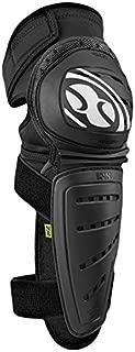 IXS Mallet Knee/Shin Guard - 482-510-4500