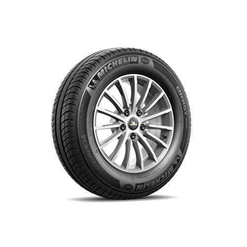 Michelin Energy Saver + - 175/70R14 84T - Neumático de Verano