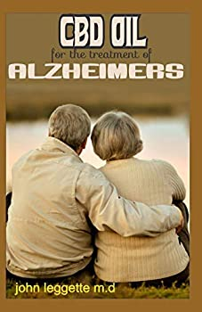 CBD OIL FOR THE TREATMENT OF ALZHEIMERS  All you need to know about the dosage uses side effect and best cbd oil for treating alzheimers