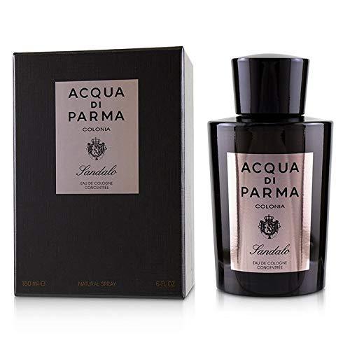 Acqua Di Parma Mujeres 1 Unidad 180 ml