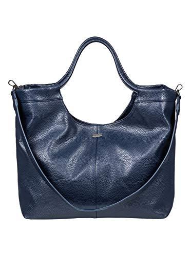 Roxy Damen Sunset Session Purse/Handbag, Dress Blues, 1SZ