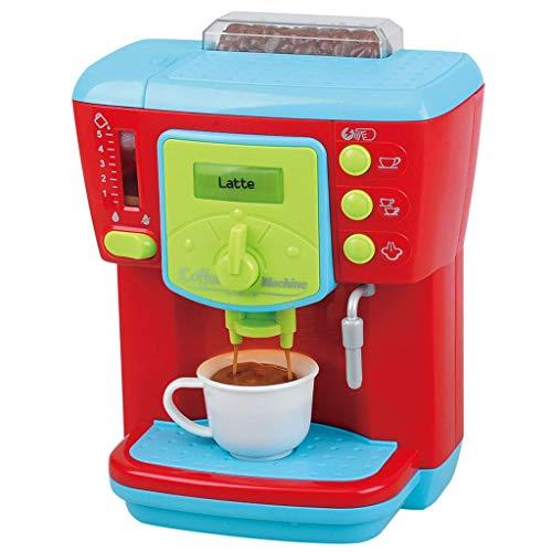 PLAYGO LTD. -   Kaffeemaschine