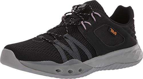 Teva Terra-Float Churn Black 9.5