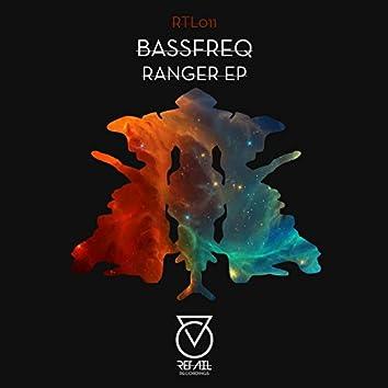 Ranger EP