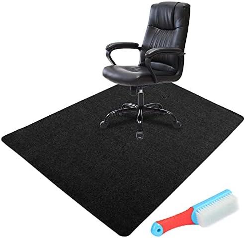 Top 10 Best computer floor mat for carpet Reviews