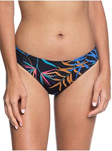 Roxy Lahaina Bay - Regular Bikini Bottoms - Reguläres Bikiniunterteil - Frauen
