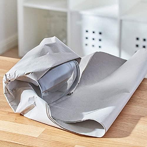 10 Kilogramm Seidenpapier Packpapier - 7