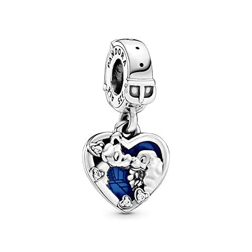 Pandora -Bead Charms 925_Sterling_Silber 798634C01