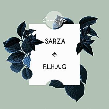 F.L.H.A.G.