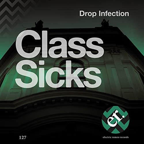 Drop Infection