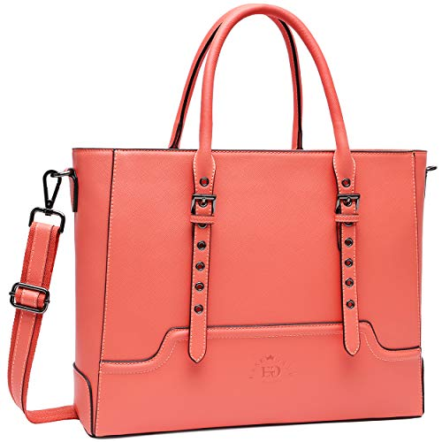 EaseGave Work Bag for Women