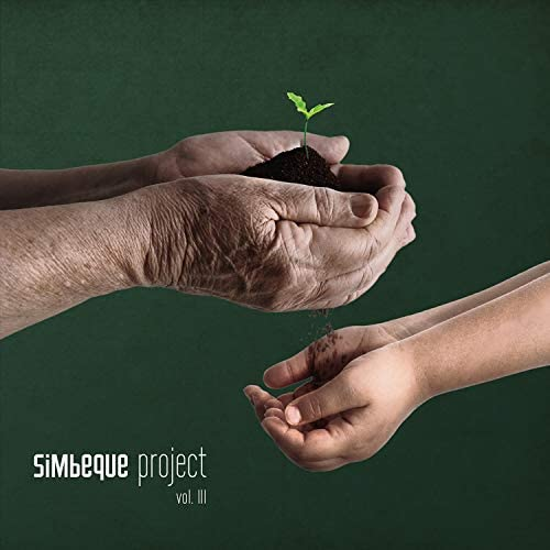 Simbeque Project