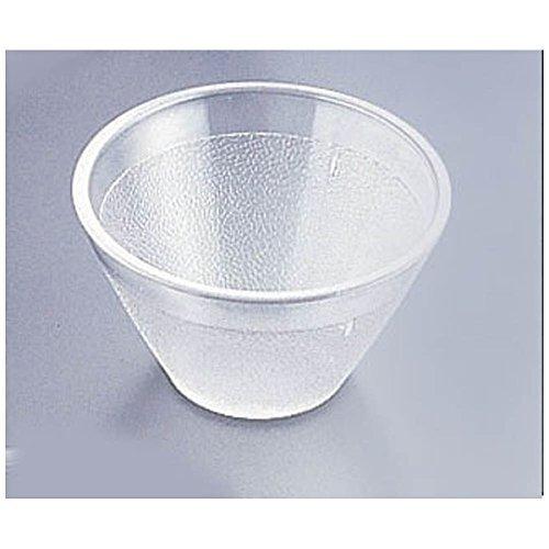 Daiwa 冷麺鉢 小 タレ入れ ポリカーボネート 日本 QLI08