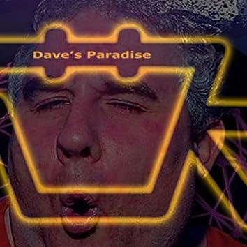 Dave's Paradise