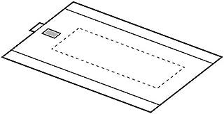 Panasonic エアーマット FFD6040021