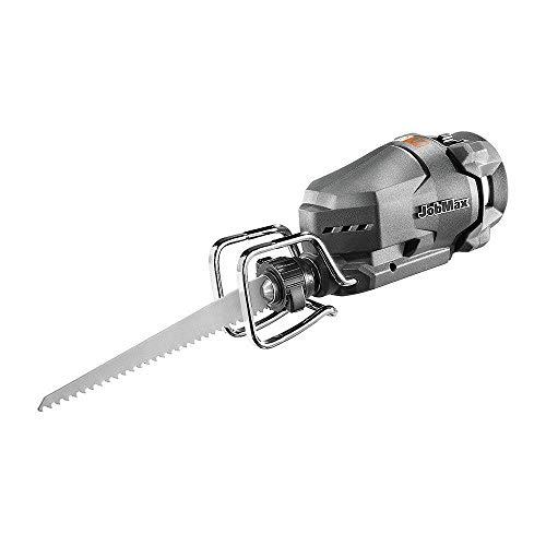 Ridgid ZRR8223412 JobMax Reciprocating Saw Attachment (Renewed)