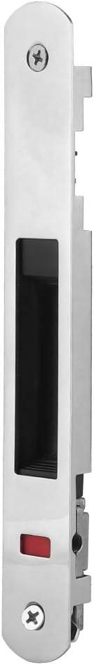 Sales for sale Door Lock Catch Anti‑oxidation Hardware Sli Fading latest No