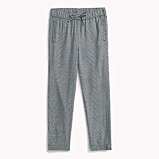 Tommy Hilfiger Pant For Girls