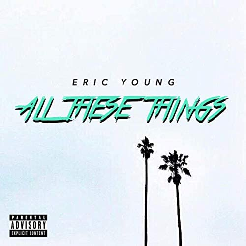 Eric Young