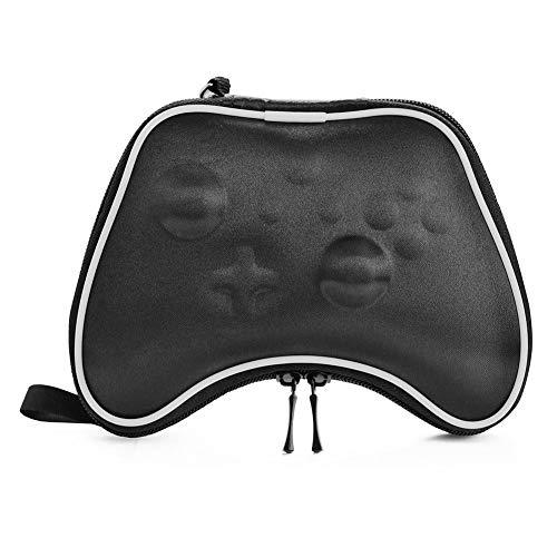 BRANDNEWS Controller-draagtas, draagbare harde opbergtas voor Xbox One Controller voor draagbare reistas uitstekend