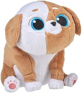 Universal Studios The Secret Life of Pets 2 Toy Pickles Puppy Plush