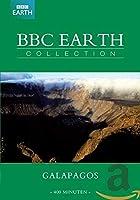 BBC Earth Collection - Galapagos [ 2011 ]