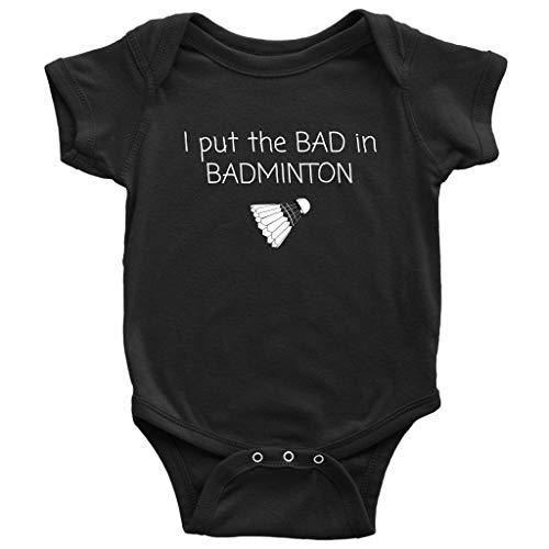 Bebé De Una Pieza De La Camisa De Bebé Estética Ropa De Bebé Body Es Tu Cejas Bebé Mono