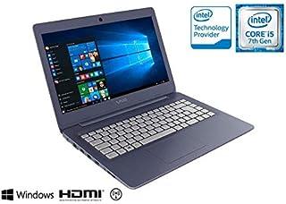 Notebook Vaio C14 I3-7100U 1Tb 8Gb 14 Led W10 Home