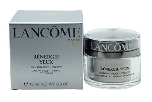 Lancôme Rénergie Augencreme 15 ml