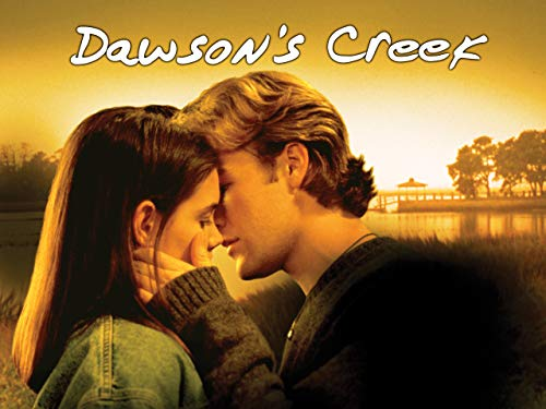 Dawson's Creek, Season 1
