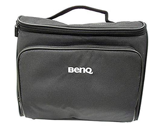BENQ Tasche M7 Serie Fuer MX763 und MX764