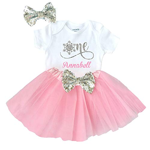 Most bought Baby Girls Bodysuits