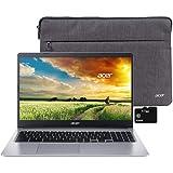 "2021 Acer Chromebook 315 Laptop Computer 15.6"""