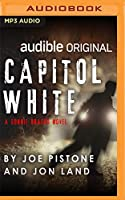Capitol White (Donnie Brasco)