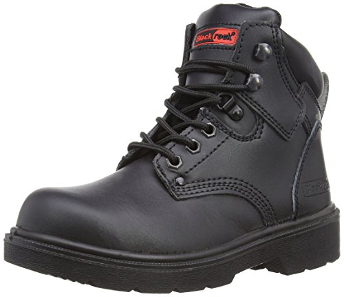 The best safety shoes for farmers - Safety Shoes Today