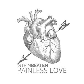 Painless Love